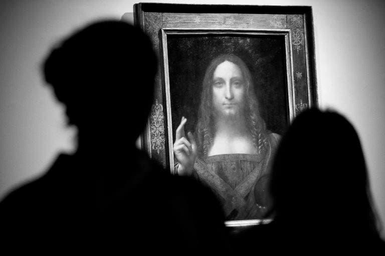 Salvator-Mundi-de-Leonardo-da-Vinci